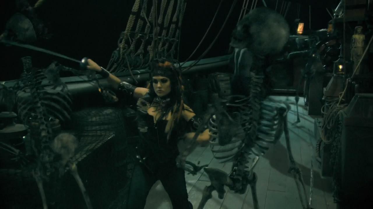 Пираты месть стагнетти скачать торрент в хорошем качестве